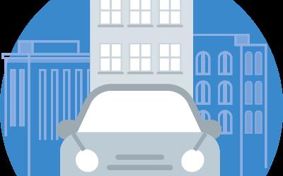 Tener la ITV caducada afecta a la cobertura del seguro de vehículo