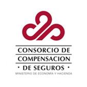 Consorcio de Compensacion de Seguros