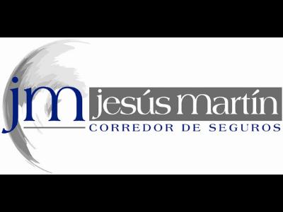 Jesús Martín