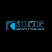 Surne